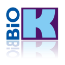 BioKlar Ltd. logo