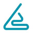 Biokosmes Srl logo