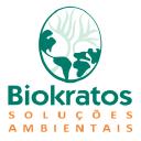 BIOKRATOS Consultoria Ambiental Ltda. logo