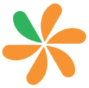 BioLamina AB logo