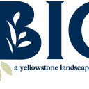 BIO Landscape & Maintenance, Inc. logo