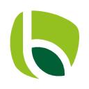 BIOLATINA SAC logo