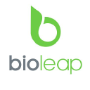 BioLeap, Inc logo