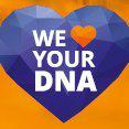 Biolegio BV logo