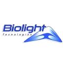 Bio Light S.A. logo