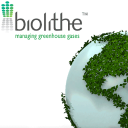 Biolithe LLC logo
