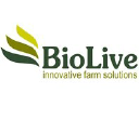 BioLive Pakistan logo