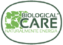 Biological Care srl logo