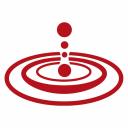 Biolution GmbH logo