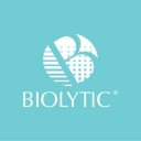 Biolytic Lab Performance, Inc. logo