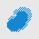 Biolytix AG logo