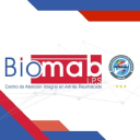 Biomab IPS logo