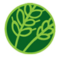 BIO MANIA SRL logo