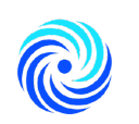 BIOMARINE ORGANIZATION LIMITED logo