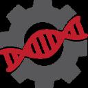 Biomated Solutions LLC logo