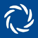 Biomatik Corporation logo