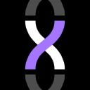 Biomatrica