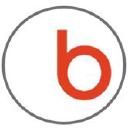 Biome Analytics logo
