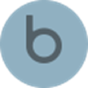 Biomedia design logo