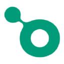 biomedix-inc.com logo icon