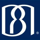BioMedRealty logo