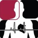 Biomed Simulation Inc. logo
