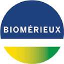 BioMerieux - Send cold emails to BioMerieux