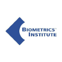 Biometrics Institute - Send cold emails to Biometrics Institute