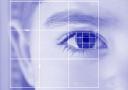 BiometricWorld AG logo