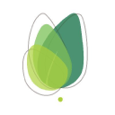 Biomeva logo icon