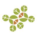 Biomimicry 3.8 Institute logo