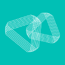 Biominas Brasil logo icon