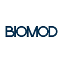 BioMod Concepts inc logo