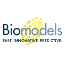 Biomodels, LLC logo