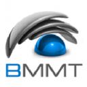 Biomomentum Inc. logo