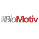 BioMotiv LLC logo