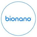 Bionano Genomics logo icon