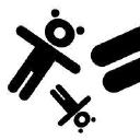 Bionaut Films logo