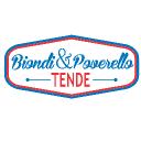 Biondi e Poverello Snc logo