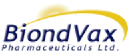 BiondVax Pharmaceuticals Ltd. logo