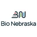 Bio Nebraska Life Sciences Assocation logo