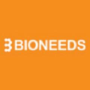 Bioneeds PLC, Laboratory Animals and Preclinical Services logo
