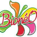BioneO S.A logo