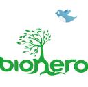 Bionero.org logo