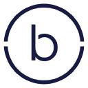 Bionest Partners logo