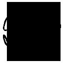 BIONET ENGINEERING logo