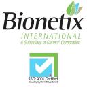 Bionetix International Corporation Inc. logo