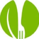 Bionext | Ketenorganisatie logo