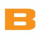 Bionic Electronics H.T. logo
