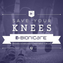 BioniCare Medical Technologies, Inc. logo